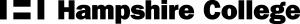 Hampshire logo