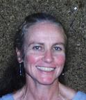 Charlene D'Avanzo