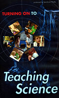 Turning On to Teaching Science