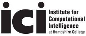 ICI_logo_b&w