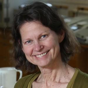 Elizabeth Conlisk