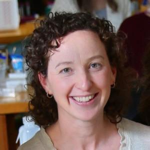 Sarah Hews