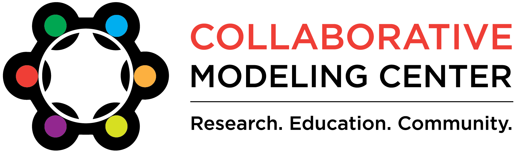Collaborative Modeling Center