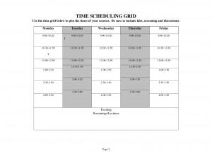 Class_Schedule_Grid