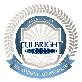 Fulbright_StudentProd-web