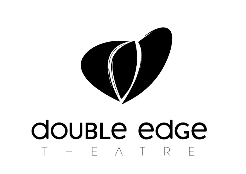 Double Edge Theatre logo