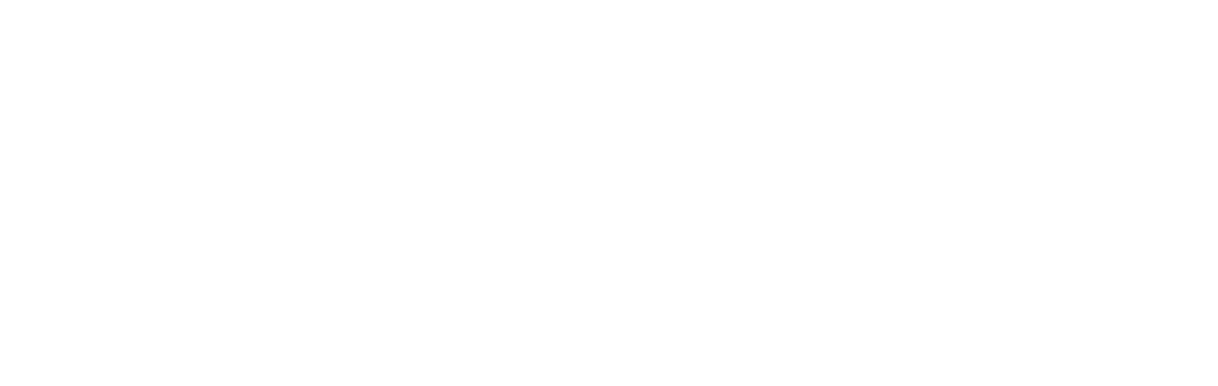 Array - ethics and the common good project  rh   sites hampshire edu