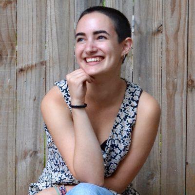 Maya Sungold
