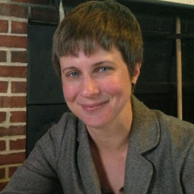 Anne L. Hendrixson