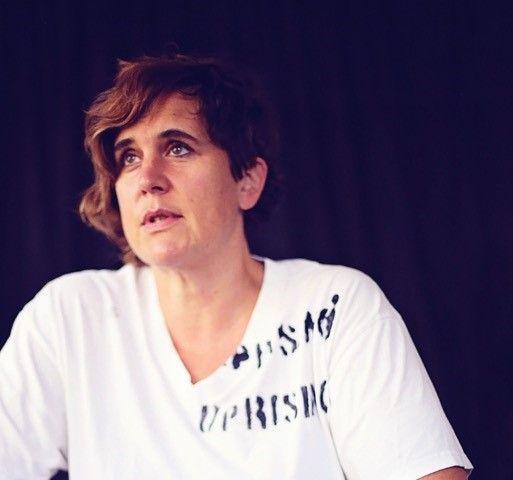 Nicole Garneau
