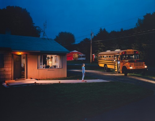 crewdson_efl_guide_800