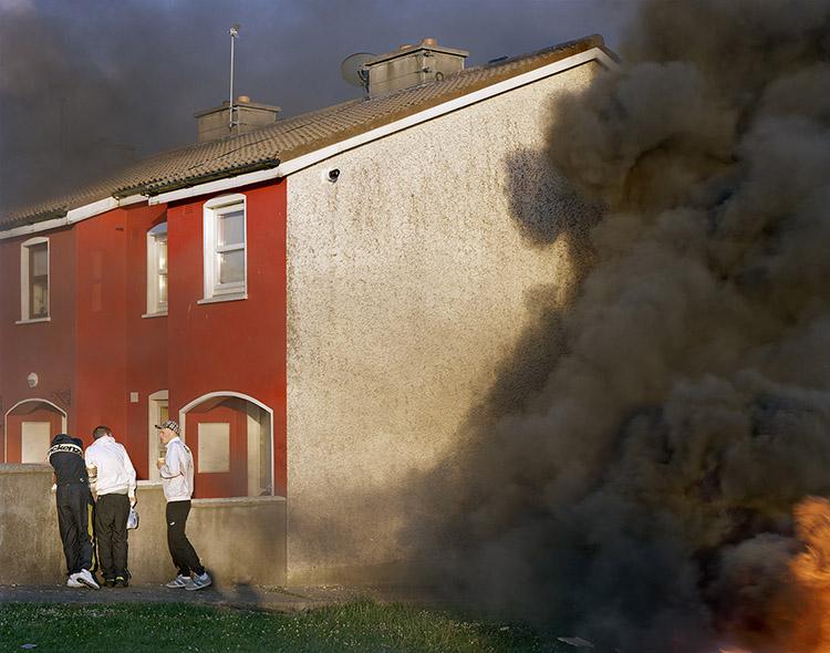 Ireland2011_06_03 001