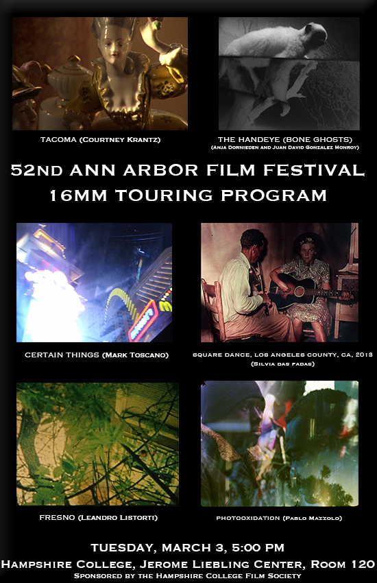annArborFestivalPoster-Recovered