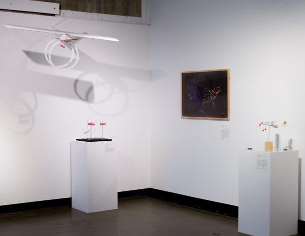 gallery install shot