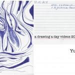 drawingaday_lateef_magicboard