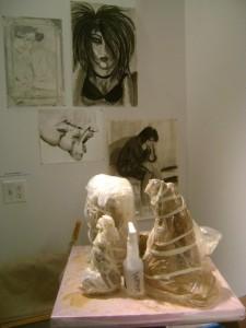 DivIII Studio 1