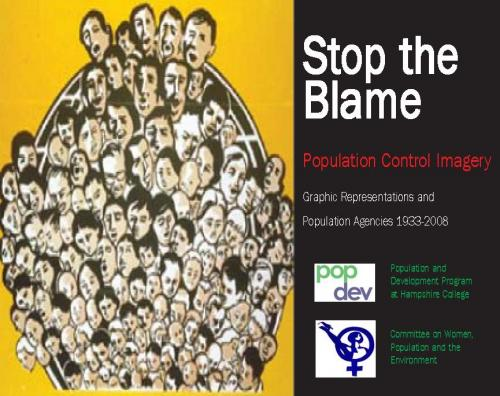 stop-the-blame