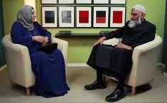 Shabir Ally and Safiyyah Ally, extraterrestrial life islam