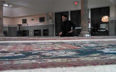 Conrad Archuletta islamic medicine