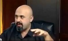 Sam Shamoun quran miracles