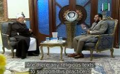 Yusuf al-Qaradawi, Prophetic Medicine