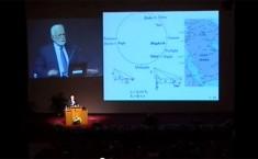 George Saliba 2010, Arabic/Islamic Astronomy