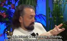 Adnan Oktar, Harun Yahya