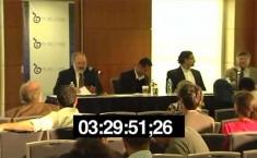 Pervez Hoodbhoy and Asad Ahmed
