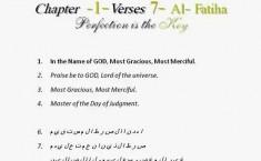 number 19 quran