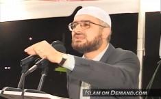Munir El-Kassem