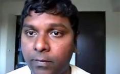 vlog expansion of the universe Zakir Naik