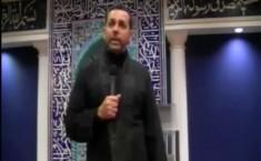 Hassanain Rajabali evolution islam