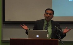 Salman Hameed, The Religious Framing of Darwin and Evolution in Pakistan, Islam Pakistan