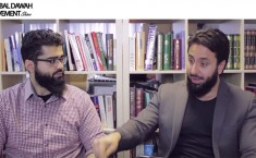 scientific miracles in the quran, Hamza Tzortzis and Imran Hussein