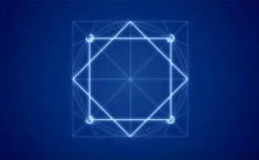 islamic geometry, DesignShra Company
