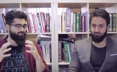 science in quran, Imran Hussein, Hamza Tzortzis