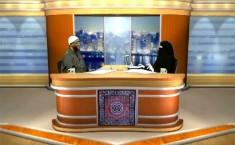 Medicine and Islam, Dr. Bilal Abdul-Alim, Dr. Evelyn Rue