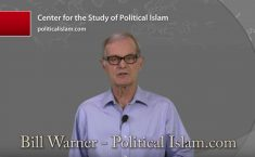 Bill Warner, The Not So Golden Age of Islam