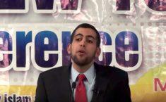 Mohamed AbuTaleb