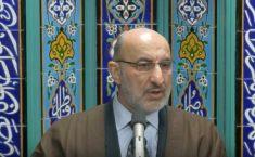 Islam and Science - Dr. Sayed Khalil Tabatabai