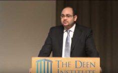 Abouheif evolution, Have Muslims Misunderstood Evolution