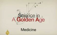 medicine islam, Science in A Golden Age, Jim al-Khalili, al-Jazeera