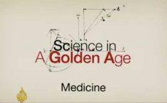 medicine islam, Science in A Golden Age, Jim al-Khalili, al-Jazeera