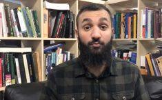 Subboor Ahmed, Darwinian Evolution is Scientific