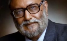 Abdus Salam, Pakistan, Nobel prize winner, physics, 1979