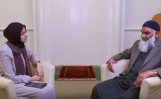 evolution, Shabir Ally, Let the Quran Speak, part 2