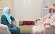 evolution, Shabir Ally, Let the Quran Speak