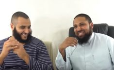Dr. Zakir Naik's Scientific Miracles Claims Episode 4, Mohammed Hijab and Mohammed Osman