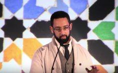 Mohamed Ghilan image