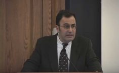 "Ahmad Dallal, ""Science and Philosophy"", 21 Feb 2008, muslim astronomy"